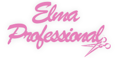 Elma Professional Logo